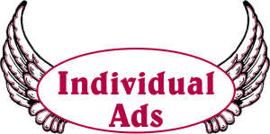 Individual Ads